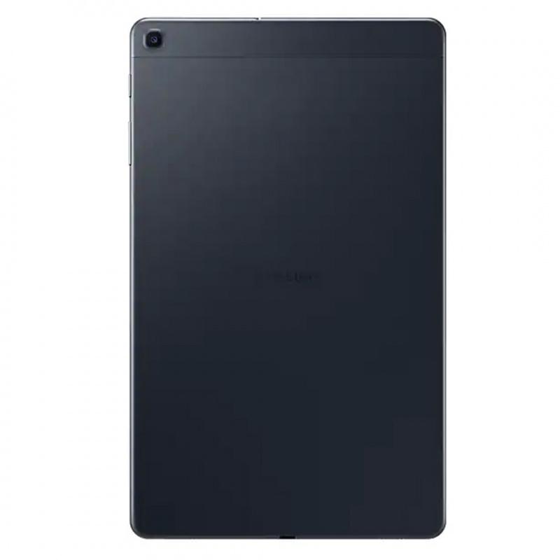"""三星 Galaxy Tab A 10.1 """" LTE T515 2GB+32GB 一年保養(平行進口)"""