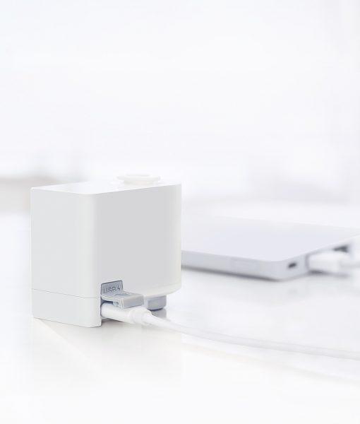 Xiaomi 小米 咱家感應節水器