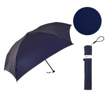 w.p.c mini Super Air-light Umbrella 50cm (MSK50)
