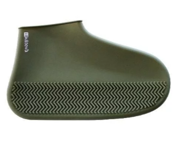 Kateva Shoe Covers 防水防滑鞋套