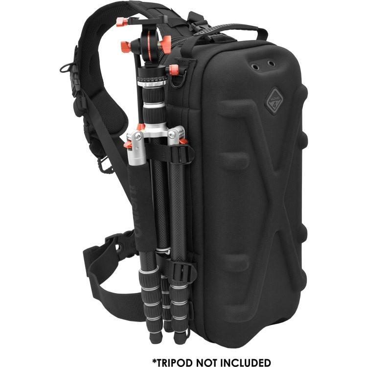 美國 Hazard 4 新款 Plan-B Shell Photo Sling Pack 現貨