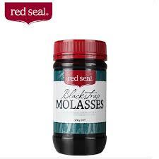 紐西蘭紅red seal紅糖