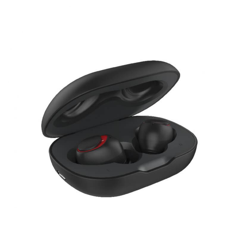 Havit i96 V5.0 真無線藍牙耳機