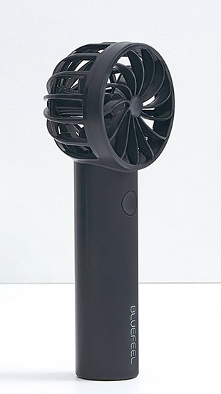 韓國Bluefeel Mini Fan Pro 強力風扇 [3色]