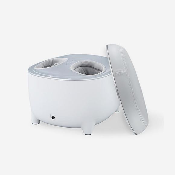 Xiaomi 小米 有品 摩摩噠 小摩凳 多功能免收納 足部按摩器
