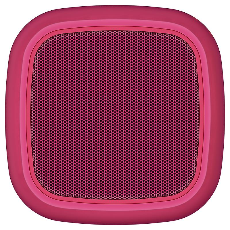 HONOR 榮耀 魔方藍牙音箱 迷你mini手機音響 低音炮 立體聲 便攜音箱