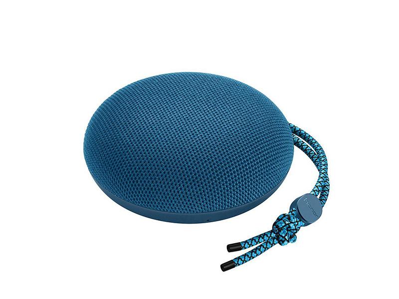 HONOR AM51榮耀音樂小巨蛋 便攜藍牙音箱 迷你手機音箱(3色)