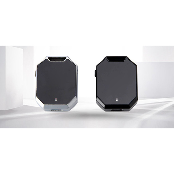 日本JTSK - 超長待機8GB智能HiFi數碼錄音筆播放器
