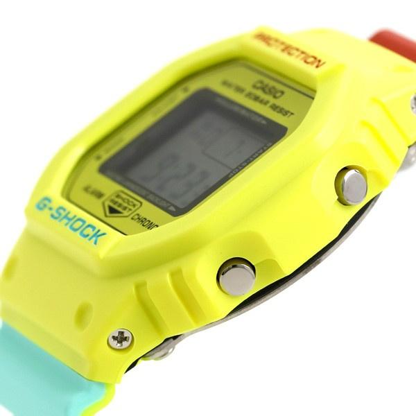 CASIO G-Shock DW-5600CMA-9 (正貨有一年保養)