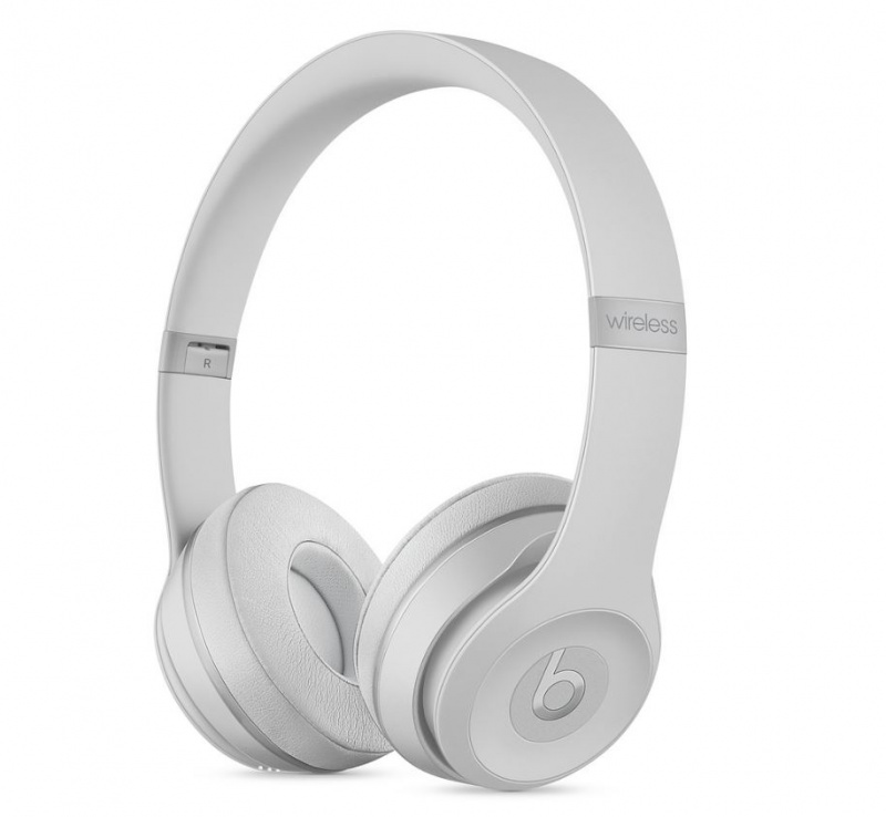 Beats Solo3 無線頭戴式耳機[3色]
