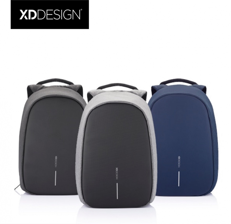 XD Design - Bobby Pro 第五代防盜背包
