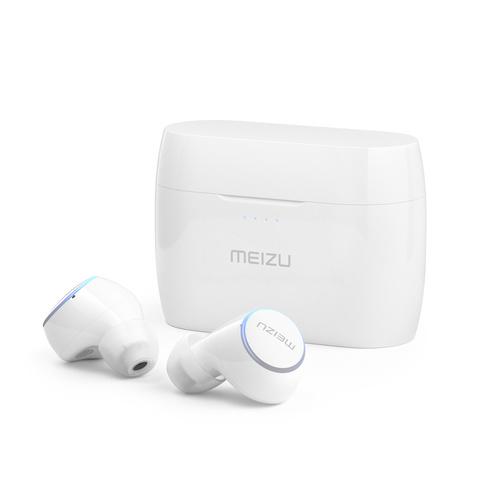 Meizu POP2 真無線藍芽耳機