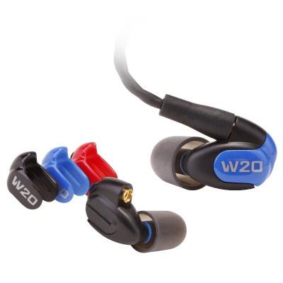 Westone W20 W Series 入耳式耳機