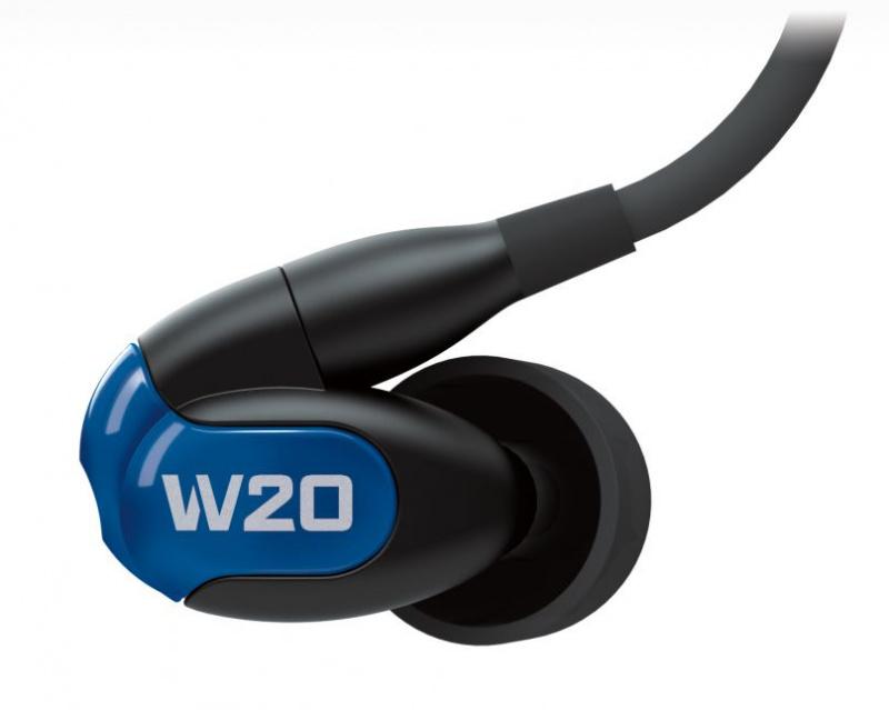 Westone W20 Earphones (2019)
