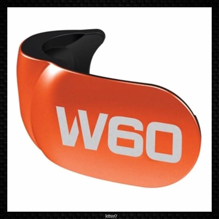 Westone W60 Earphones (2019)