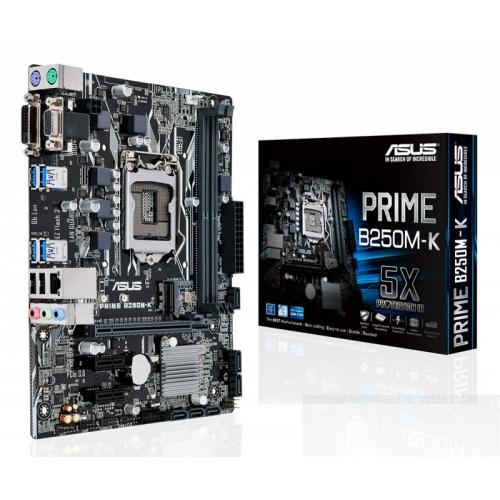 [送正版WIN10 / 免費送貨] 樂天電腦 AMD Ryzen 7 3700X /GEFORCE GTX1030 2G 獨立顯示卡/D4 2666 8G /240G SSD 高級遊戲组合
