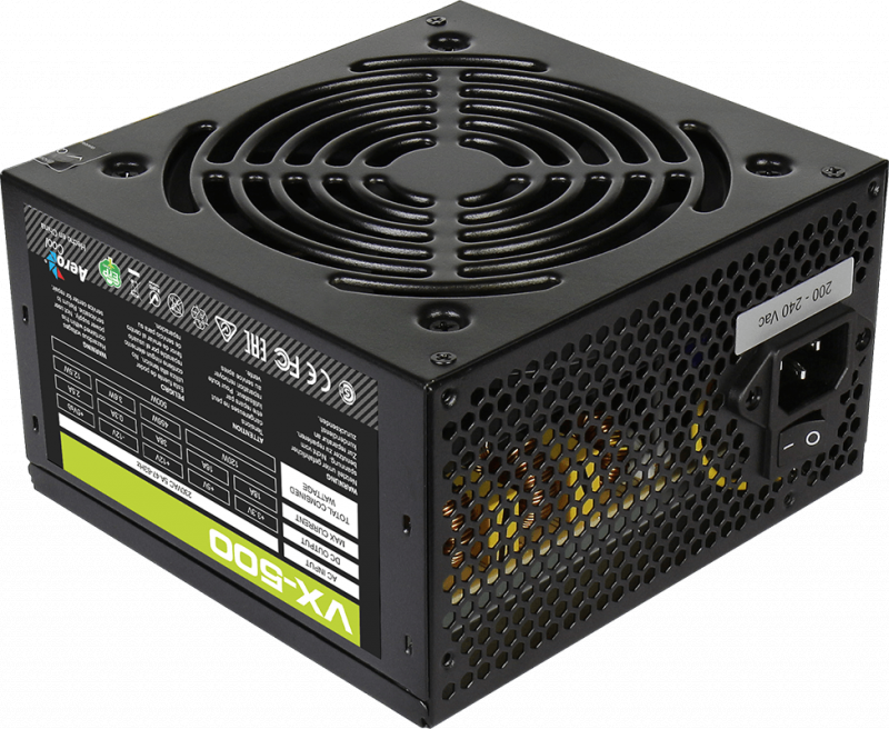 F015 樂天電腦 AMD Ryzen 7 3700X /GEFORCE GTX1030 2G 獨立顯示卡/D4 2666 8G /256G SSD 高級遊戲组合 [送正版WIN10 / 免費送貨] $5099
