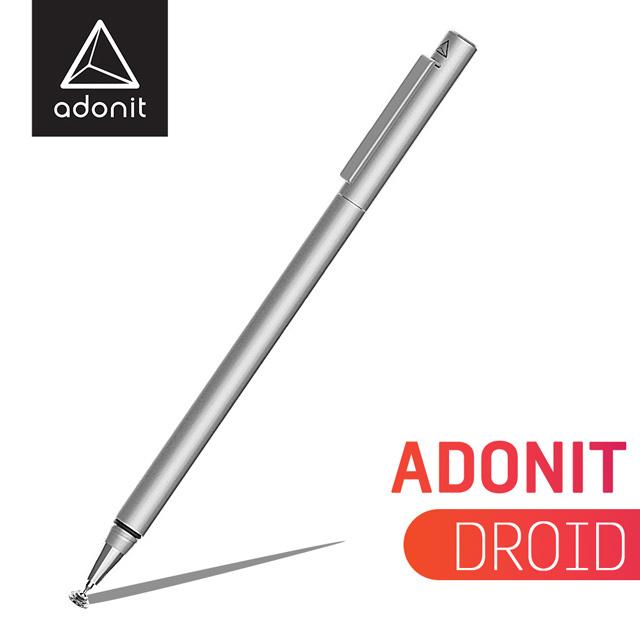 Adonit Droid