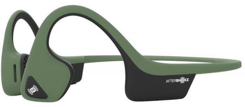 香港行貨 AfterShokz Trekz Air AS650(4色)