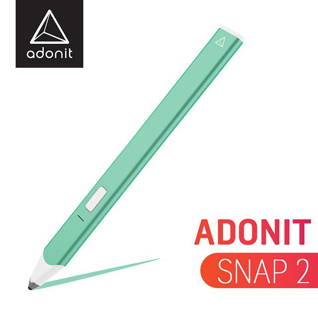Adonit Snap 2
