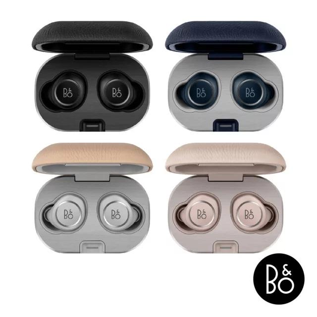 [2年保用] 香港行貨 (人氣熱賣)B&O PLAY Beoplay E8 2.0(多色)