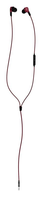B&O PLAY Beoplay H3 輕金屬入耳式耳機 [3色]