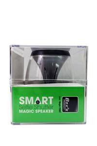 Box2s Magic 759BT 藍芽喇叭