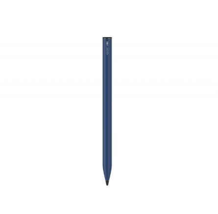 [行貨1保用] ADONIT INK [3色] 首支專為Windows 10而生的 精準感壓觸控筆