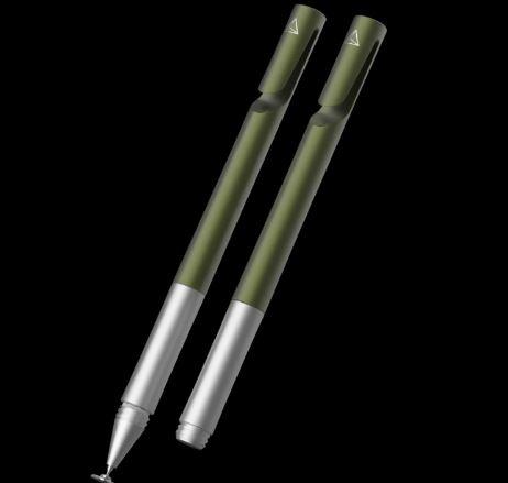 [行貨1保用] Adonit Mini 4 [3色] 隨時隨地繪製草圖和記錄筆記