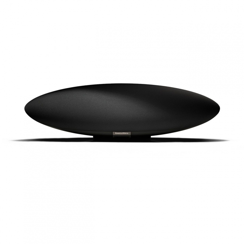 [全港免運] [2年保用] Bowers & Wilkins Zeppelin Wireless [2色]