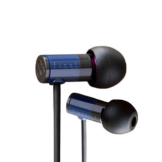 [香港行貨] Final Audio Design E1000(3色)