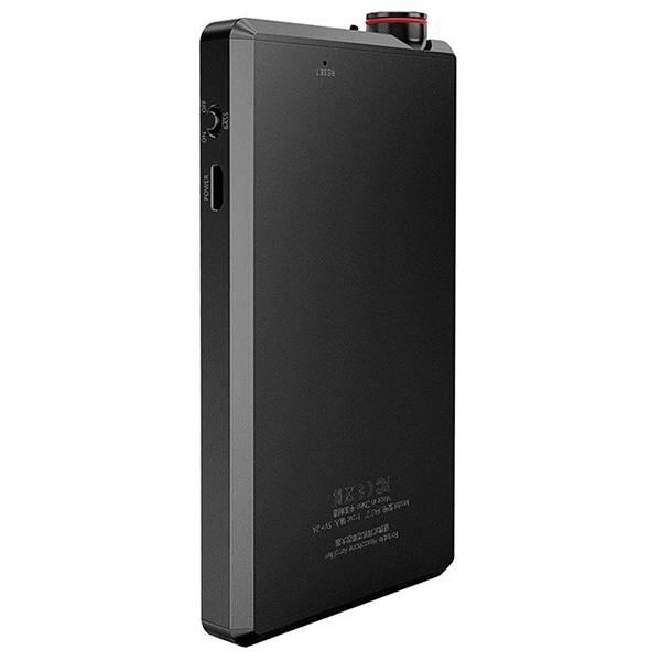 [香港行貨] FiiO A5隨身型耳機功率放大器