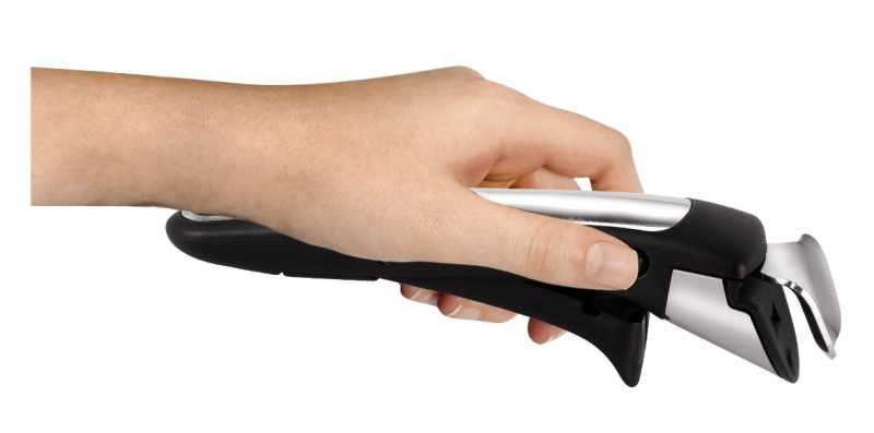 法國特福Tefal - 靈巧疊疊鑊 Ingenio 可拆式手柄 法國製造 L9938015 Removable Handle 可承重10KG