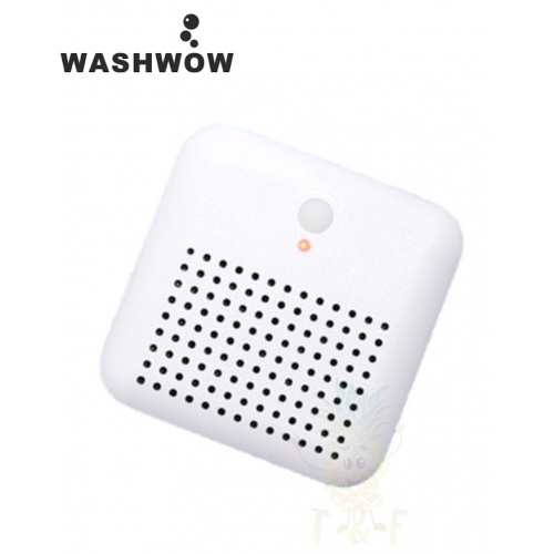 WASHWOW 3.0 便攜洗衣蛋