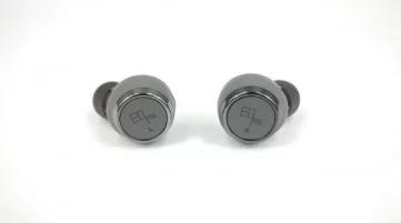 [香港行貨] EOPS NOISEZERO WV+ 重低音真無線藍牙5.0耳機