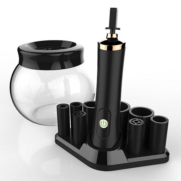 TSK - 多功能化妝刷電動清洗器