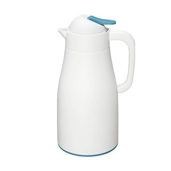 丹麥PO:冷熱兩用保溫水壼 預訂