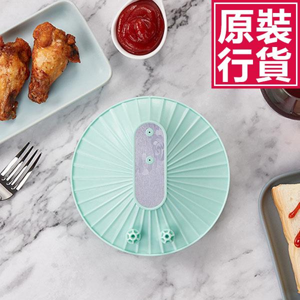 TSK USB充電迷你超聲波洗碗器
