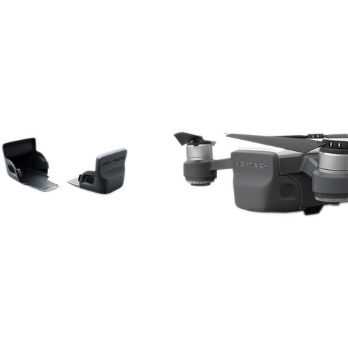 PGYTECH - Accessories Combo for SPARK (Standard) [適用 於DJI Spark 配件組合]