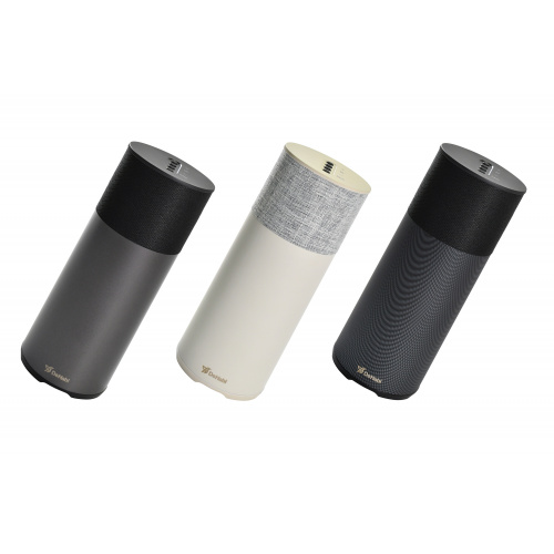 Dehabi Bluetooth Speaker 無線籃牙喇叭 [3色]