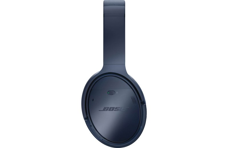 香港行貨 Bose QuietComfort 35 wireless headphones II