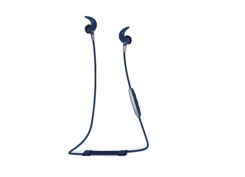 Jaybird Freedom 2 無線運動耳機 (3色)