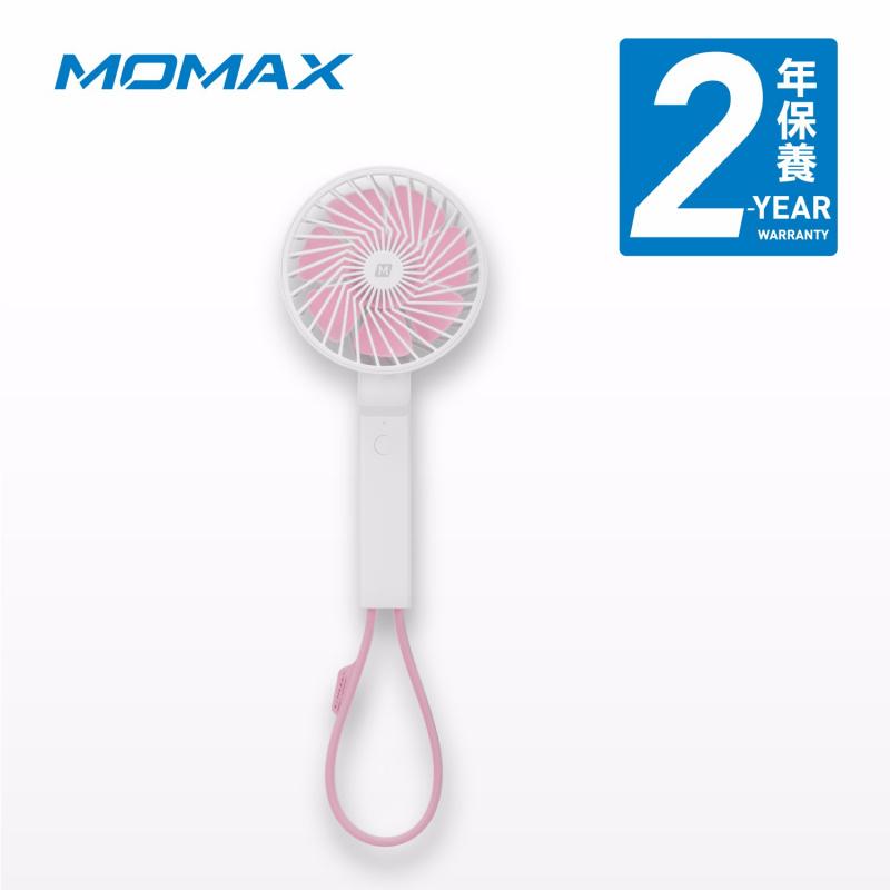 iFan3 流動風扇 IF3 [2色]