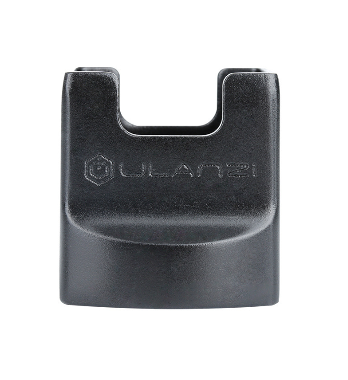 OSMO POCKET USB Type C 充電底座[附帶螺絲母]