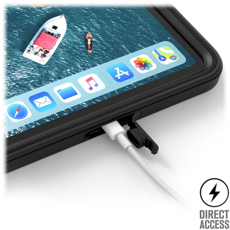 "Catalyst Waterproof Case For iPad pro 11""/12.9"" 防水殼"