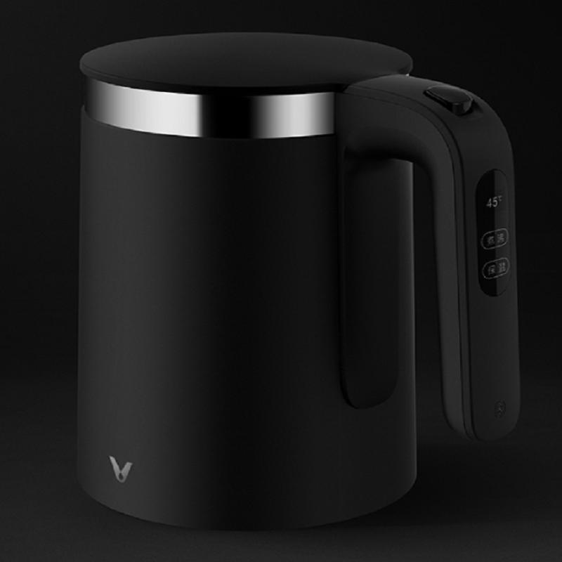 雲米(VIOMI ) 恒溫電熱水壺 Pro YM-K1503