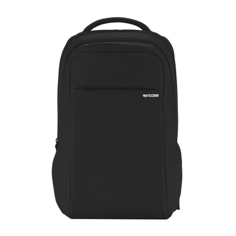 "Incase Icon Slim 15"" Pack  CL55535 [BK] / CL55536 [GY] / INBP10052-NVY [NAVY] [3色]"