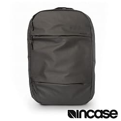 Incase City Compact Backpack w/Coated Canvas (LiMited EdiTion)