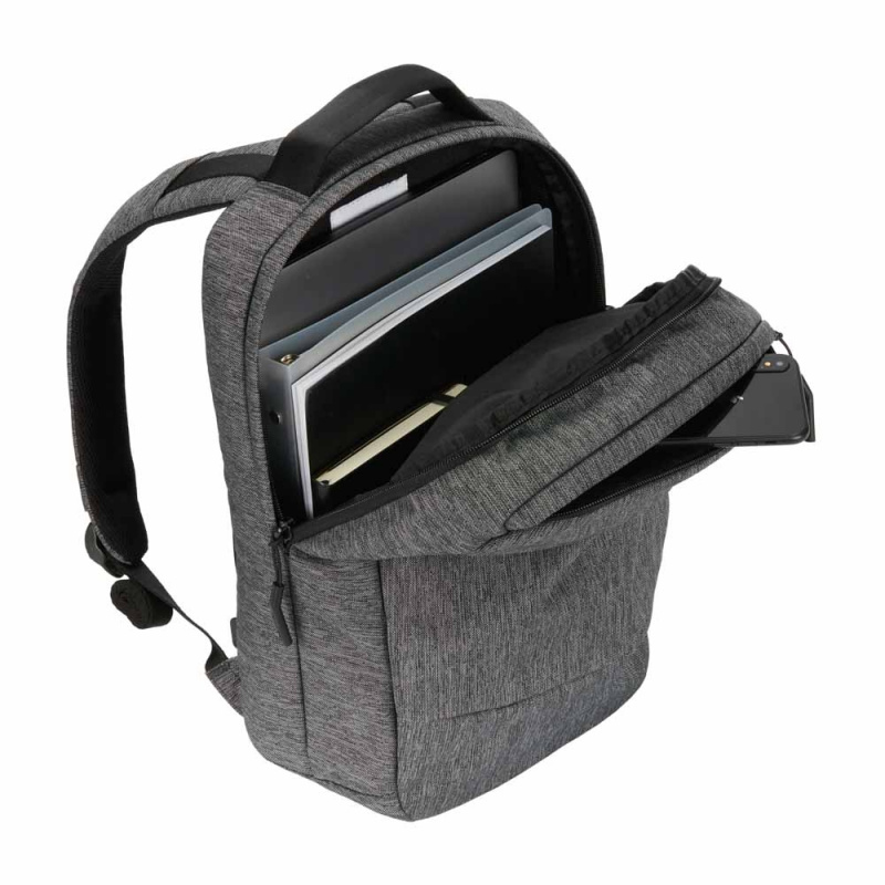 Incase City Dot Backpack