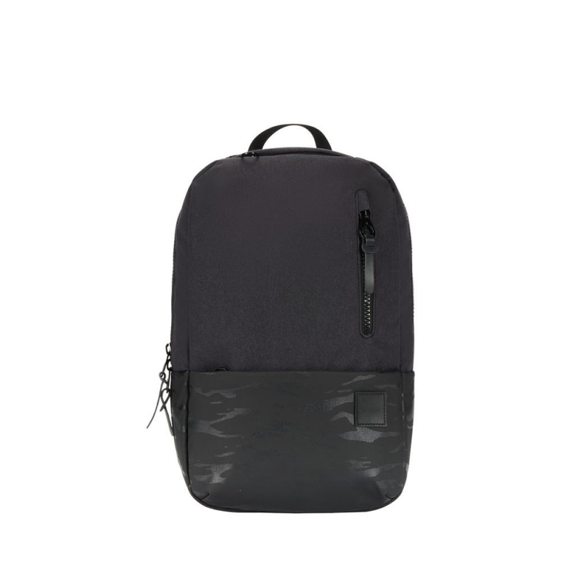 Incase Compass Dot Backpack